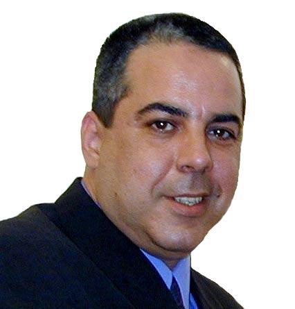 Gil Nizri