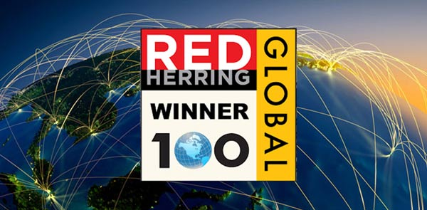 Red Herring Testimonial