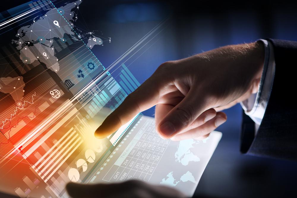 The New BI: Citizen Data Scientist